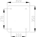 SP-CITY - 2-Model