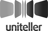 Процессинговый центр Uniteller